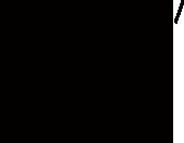 SOBAKIRI 蔦屋